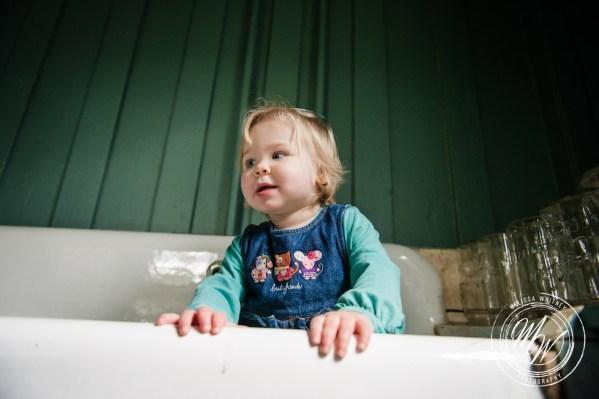 grow-family-photos-49