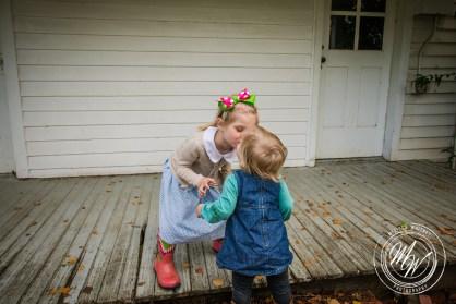 grow-family-photos-54