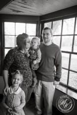 grow-family-photos