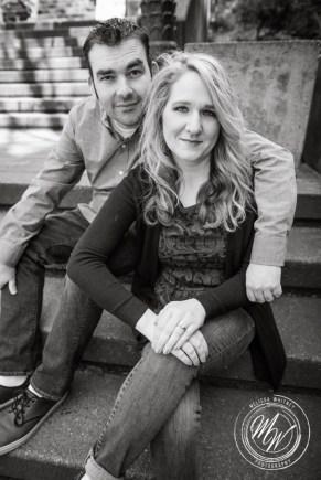 Ryan + Julie's Seattle Engagement Photo Shoot-33