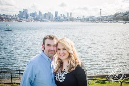 Ryan + Julie's Seattle Engagement Photo Shoot-43