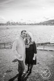 Ryan + Julie's Seattle Engagement Photo Shoot-44