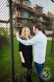 Ryan + Julie's Seattle Engagement Photo Shoot-46
