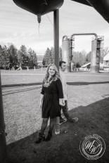 Ryan + Julie's Seattle Engagement Photo Shoot-50