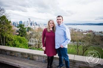 Ryan + Julie's Seattle Engagement Photo Shoot-54