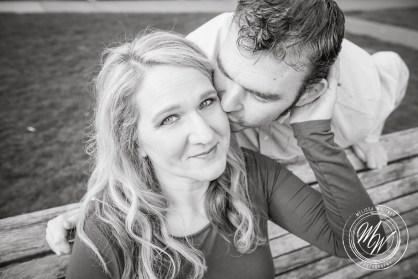 Ryan + Julie's Seattle Engagement Photo Shoot-63