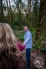 Ryan + Julie's Seattle Engagement Photo Shoot-72