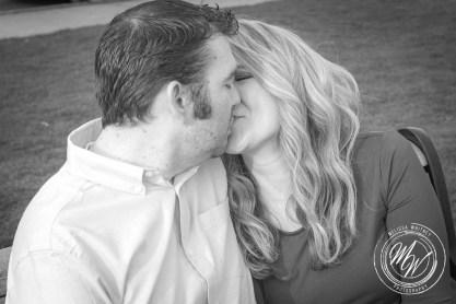 Ryan + Julie's Seattle Engagement Photo Shoot-80
