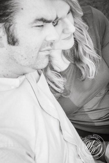 Ryan + Julie's Seattle Engagement Photo Shoot-88