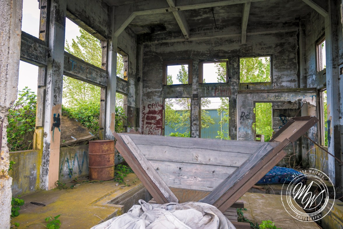 McCoy, Bethel & Ballston Ghost Towns-3