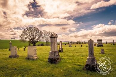 McCoy, Bethel & Ballston Ghost Towns-6