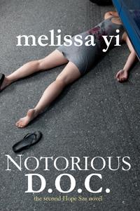 Notorious POD cover 2013 EBOOK-200