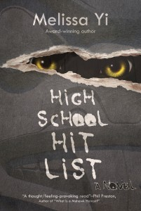 hit list POD cover-2013-ebook