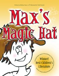 Max's Magic Hat