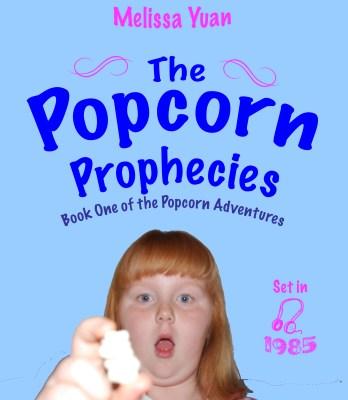 The Popcorn Prophecies