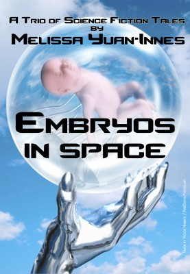 Embryos in Space