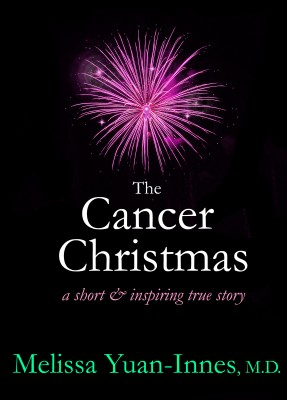 The Cancer Christmas
