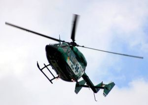 medical helicopter file0001012914143