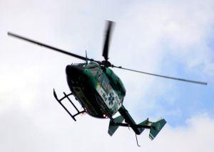 medical helicopter file0001012914143