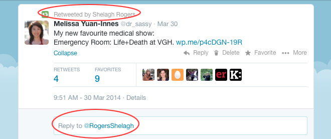 @shelagh reteweet Screen Shot cropped 2014-04-03 at 4.55.22 PM