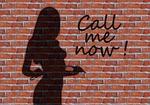 prostitution-225406_150