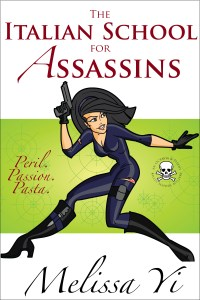 Italian Assassins cover POD front-FINAL with YI and skull