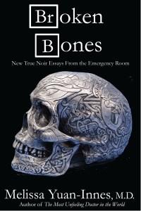 brOKEN bones with subtitle short