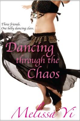 Dancing Through the Chaos