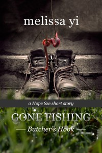 Cover_GoneFishing_ButchersHook_20140812