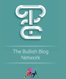 bullish-blog-network