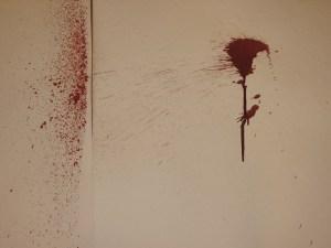 stockholm-blood spatter file000666127574