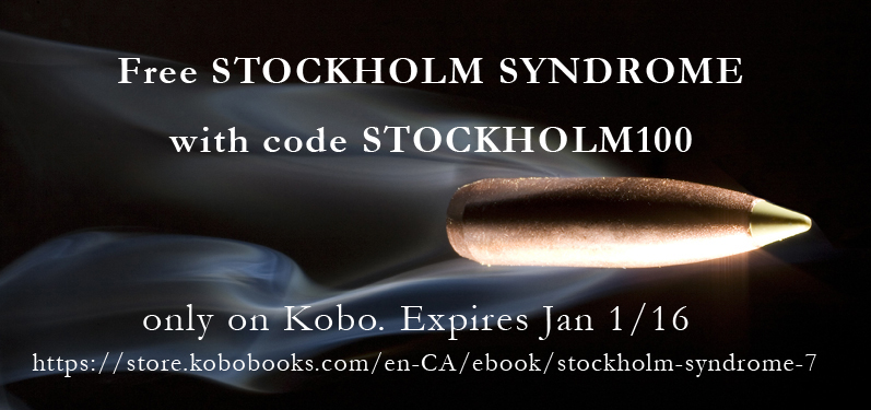 Stockholm Kobo coupon 72 dpi