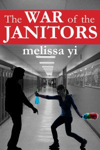 War of the Janitors cover-800