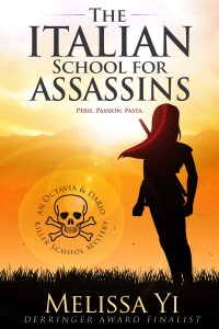 Italian School for Assassins 2016 Melissa_Yi_6_v4_2_1_1