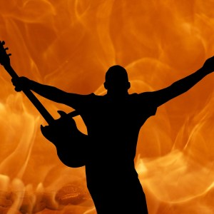Everyone loves music, unless you're one of 5 percent of the population with musical anhedonia.