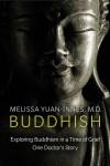 Buddhish, by Melissa Yuan-Innes, M.D.