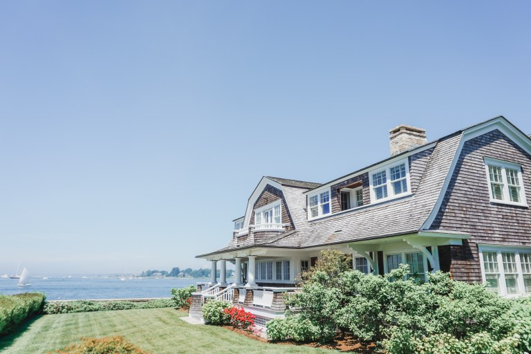maintaining your vacation home for next season beach house padstyle.com