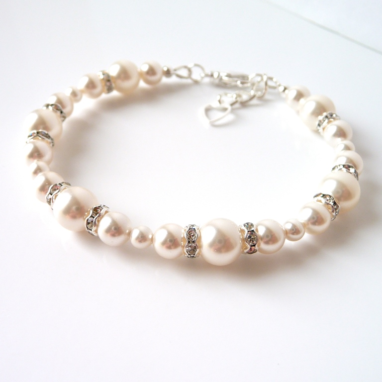 bridesmaid-jewelry-bracelet
