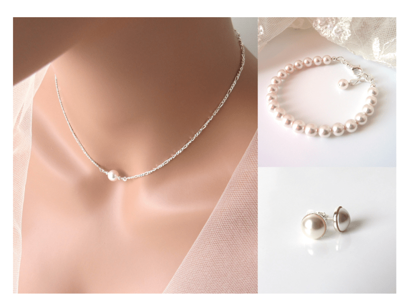 floating_pearl_set2_