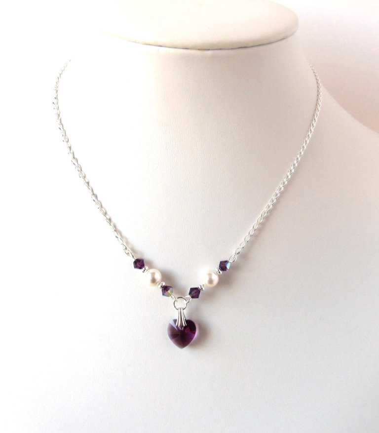 GN3-girls-amethyst-pearl-necklace-silver
