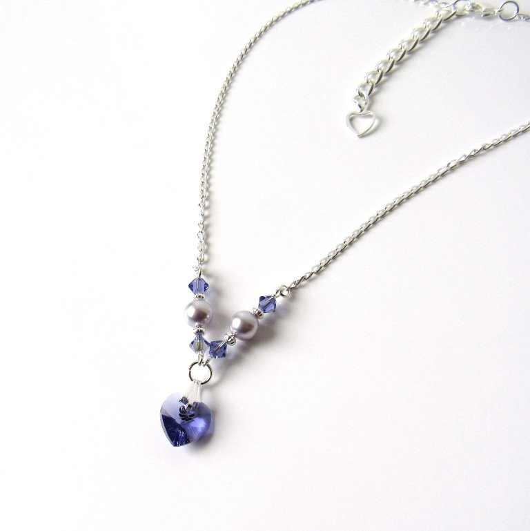 GN7-GIRLS-LAVENDER-PURPLE-HEART-NECKLACE