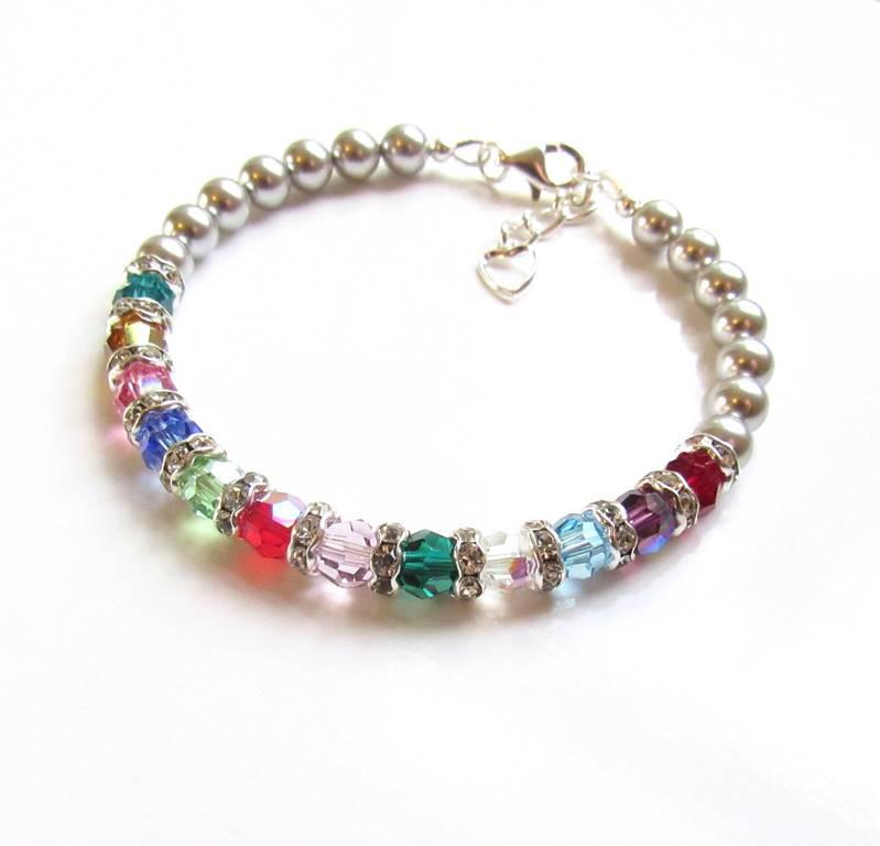 PB14-mothers-family-birthstone-bracelet