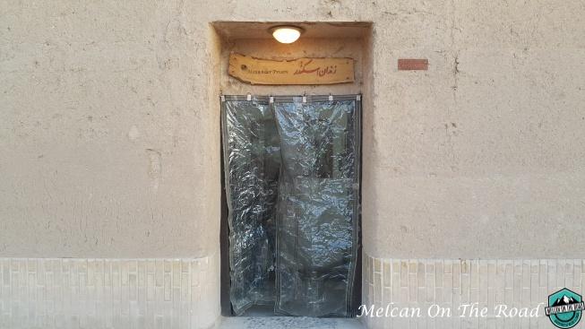 aleksander-prison