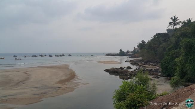 goa-sahil-manzaralari