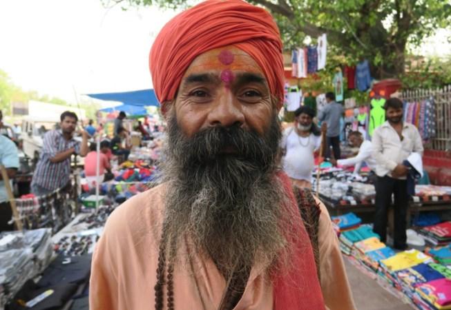Hindistan'a gideceklere tavsiyeler