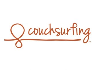 How to use Couchsurfing while traveling