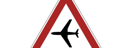Yurtdışına Seyahat Yasağı Var Mı?