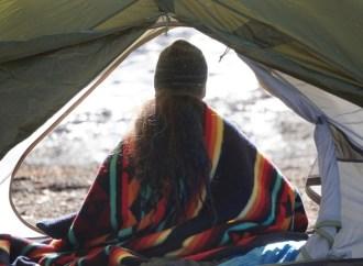 Kamp Yeri Seçimi Hakkında Dikkat Edilmesi Gerekenler