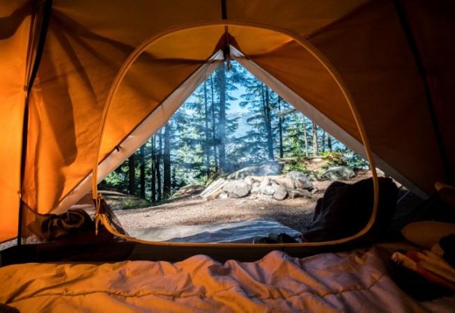 Ilk Defa Kamp Yapacakların Bilmesi Gerekenler