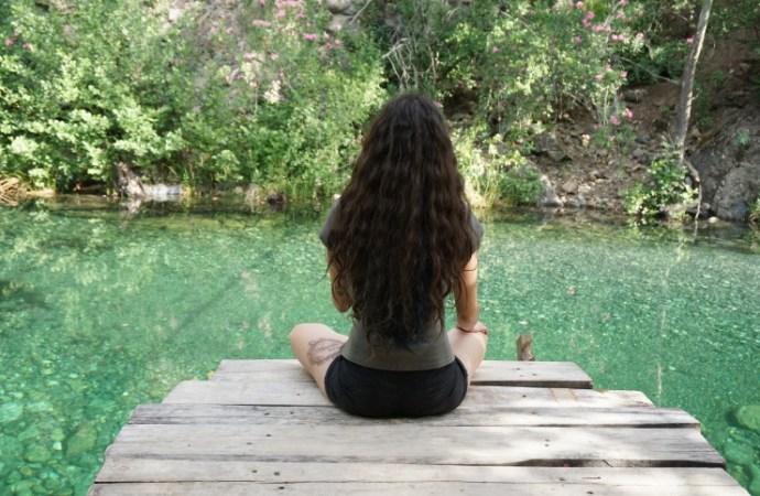 Akaleos Kamp | Kaz Dağları